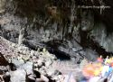Blue Lake Cave Tour (Gruta Lago Azul)