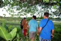 Pantanal Tours Jungle Lodge – 03 nights / 04 days